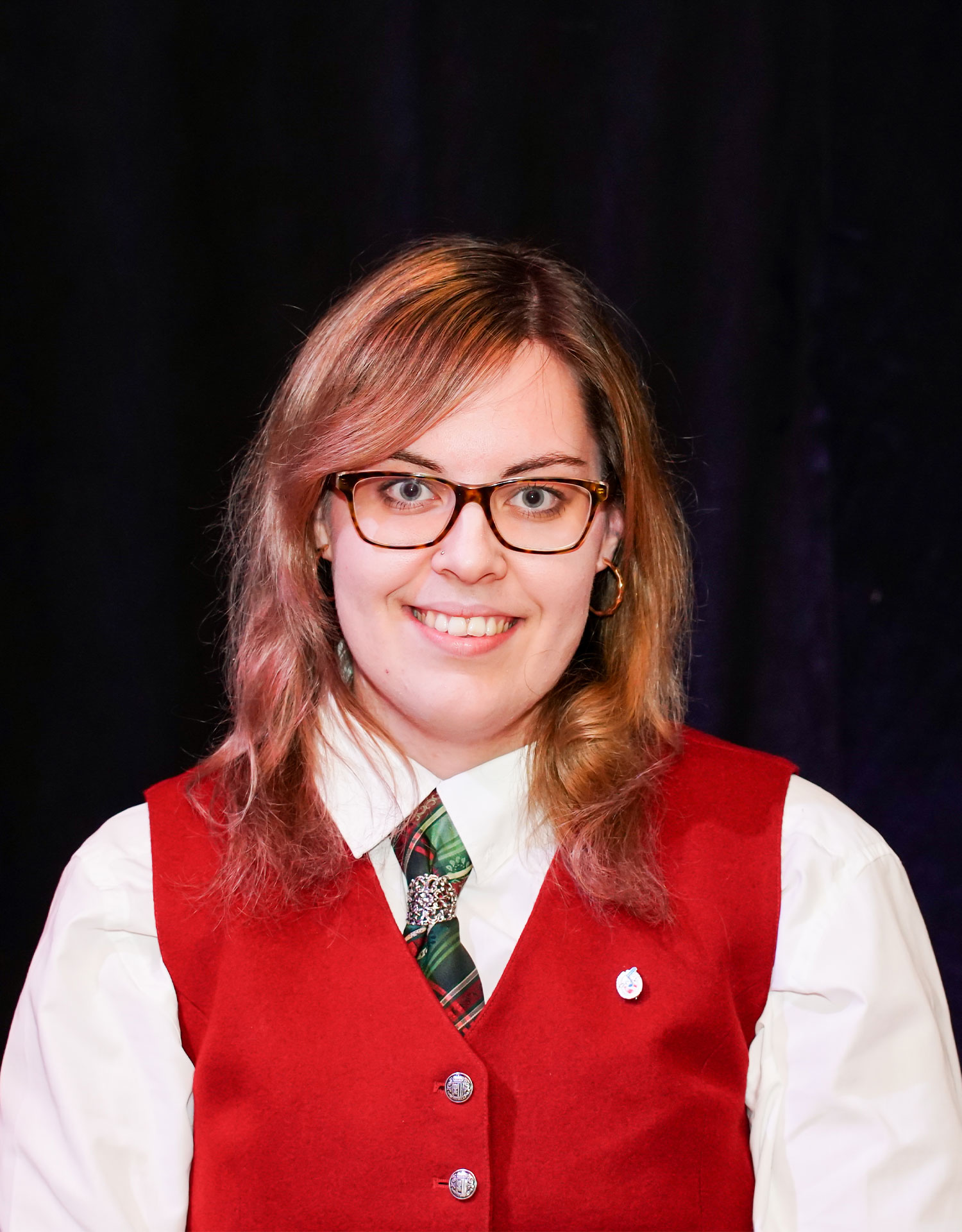 Christina-Litzlbauer