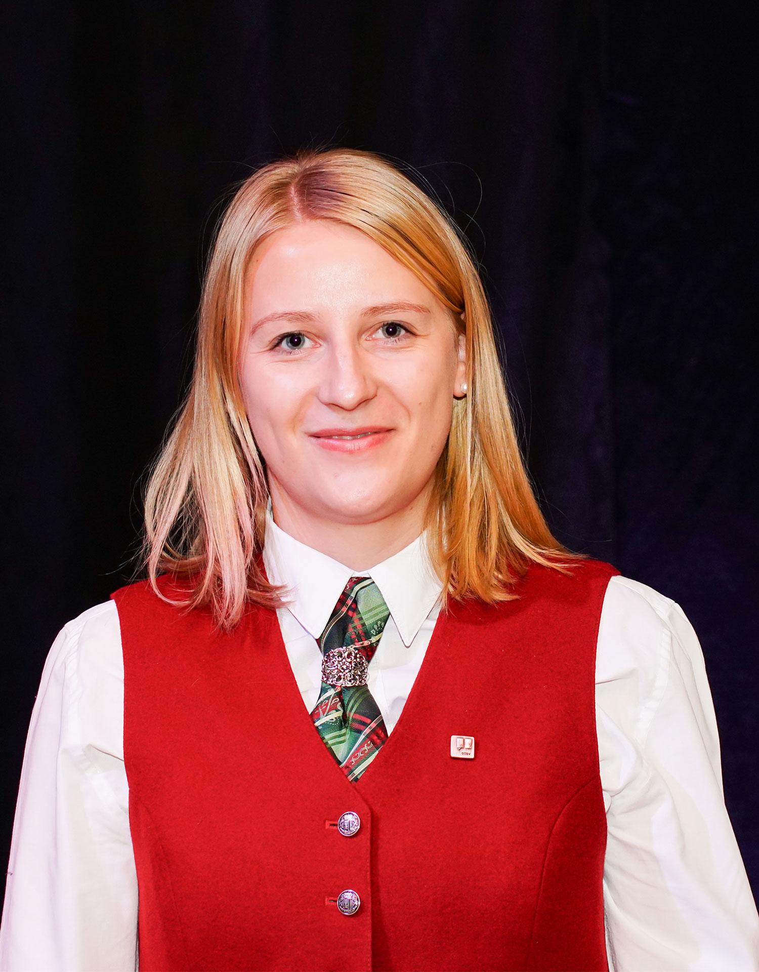 Kathrin-Kraninger
